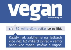 Vegan FB / www.goveg.cz