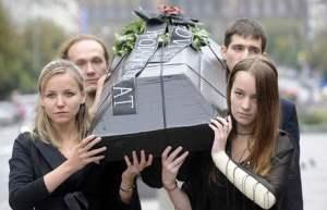 pohreb 4