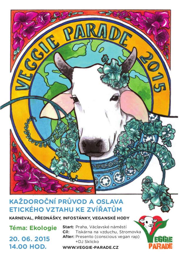 veggie_parade-2015