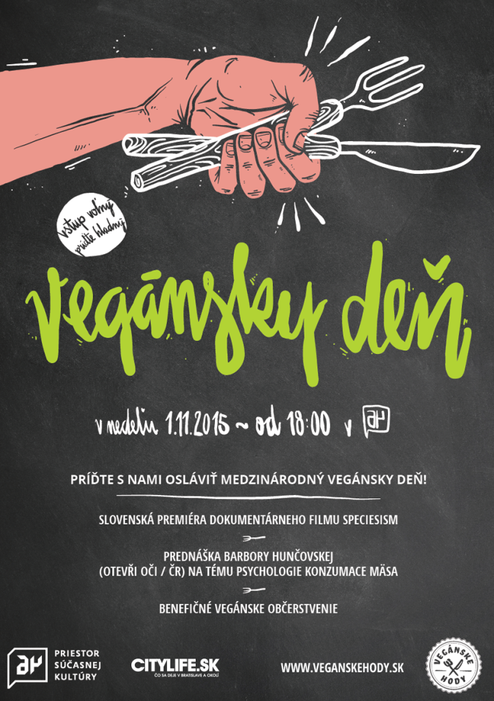 veganskyden-bratislava-2015